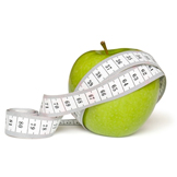 Diététique et Bien-être