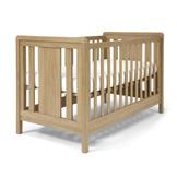 Mobilier bébé et enfant