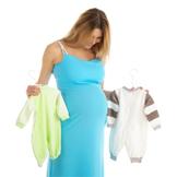 Vêtement Femme enceinte