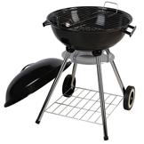 Barbecue, Plancha et Accessoires