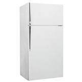 Combiné Réfrigérateur / Congélateur