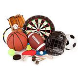 Sport & Loisirs