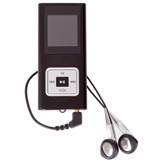 Lecteur MP3 / Multimédia