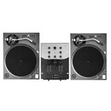 Home Studio / Equipement DJ