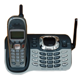 Téléphone Fixe & VoIP