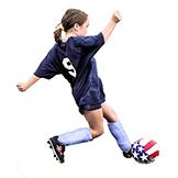 Vêtement de sport Enfant
